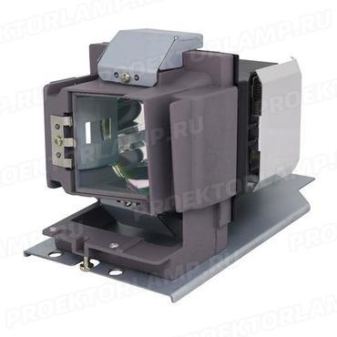 Лампа для проектора VIVITEK D875ST - фото 2