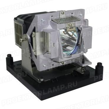 Лампа для проектора VIVITEK D7080HD