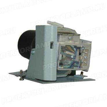 Лампа для проектора VIVITEK D518 - фото 1