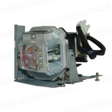 Лампа для проектора VIVITEK D518 - фото 3