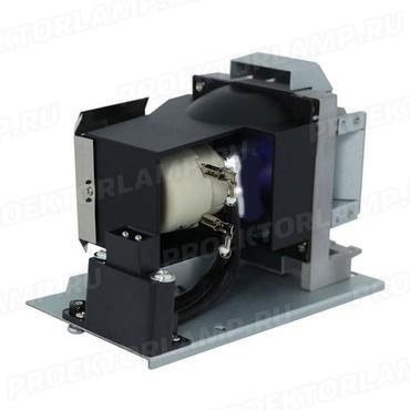 Лампа для проектора VIVITEK D871ST - фото 1