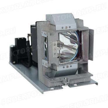 Лампа для проектора VIVITEK D871ST - фото 3