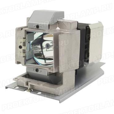 Лампа для проектора VIVITEK D910HD - фото 1