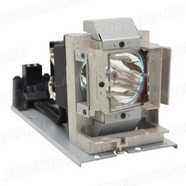 Лампа для проектора VIVITEK D910HD - фото 2