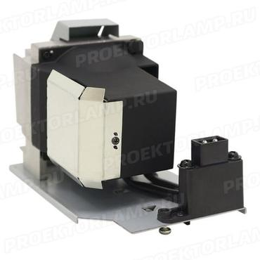 Лампа для проектора VIVITEK D910HD - фото 3