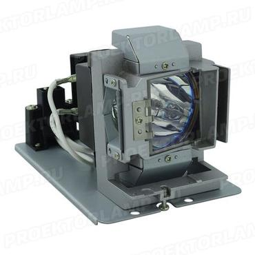 Лампа для проектора VIVITEK D751ST