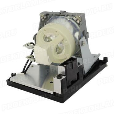 Лампа для проектора VIVITEK D966HD - фото 1
