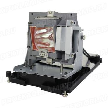 Лампа для проектора VIVITEK D966HD - фото 2