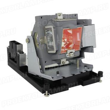 Лампа для проектора VIVITEK D966HD - фото 3