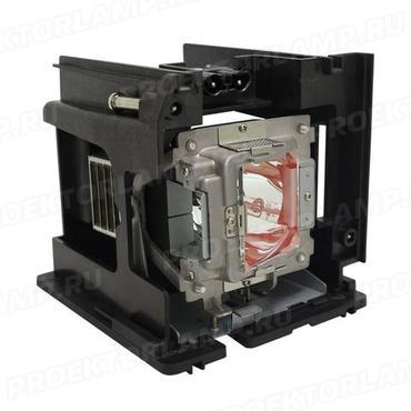Лампа для проектора VIVITEK D5010-WNL
