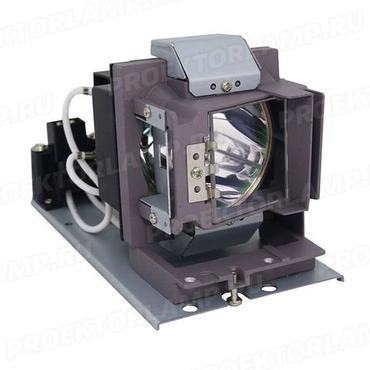 Лампа для проектора VIVITEK D865W - фото 2