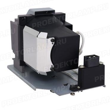 Лампа для проектора VIVITEK D865W - фото 3