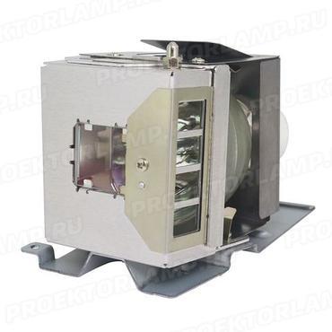 Лампа для проектора VIVITEK DW814 - фото 1