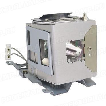Лампа для проектора VIVITEK DW814 - фото 2