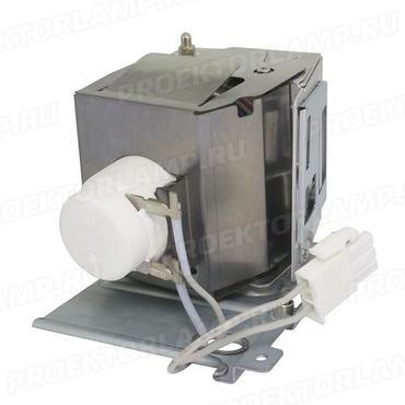 Лампа для проектора VIVITEK DW814 - фото 3
