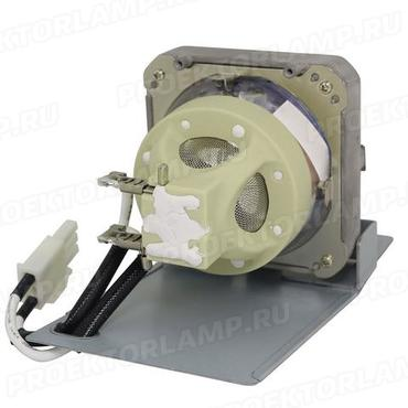 Лампа для проектора VIVITEK DH833 - фото 1