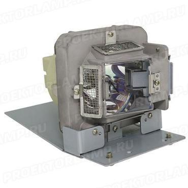 Лампа для проектора VIVITEK DH833 - фото 3