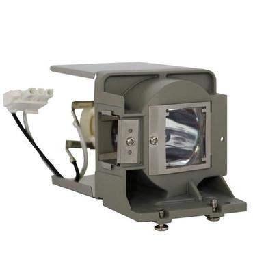 Лампа BENQ MW712