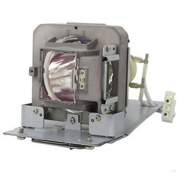 Лампа BENQ MX726
