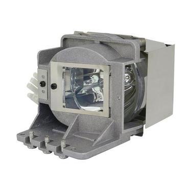 Лампа BENQ TH670s