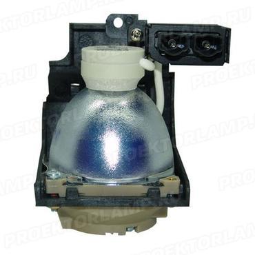 Лампа для проектора Acer SL703X - фото 3