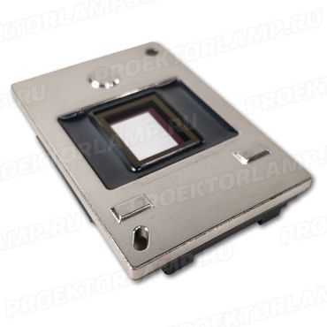 DMD-чип 1076-6329W/Матрица 1076-6329W - фото 2