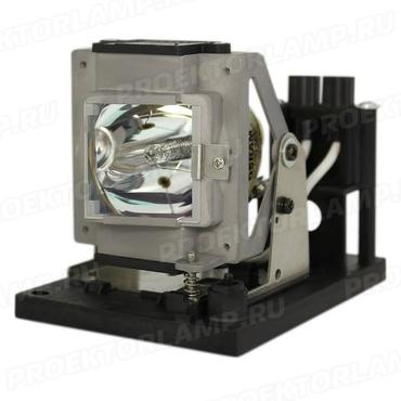 Лампа для проектора Eiki AH-45001, AH-45002 - фото 1