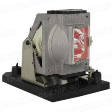 Лампа для проектора Eiki AH-45001, AH-45002 - фото 2