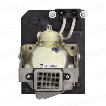 Лампа для проектора Eiki AH-45001, AH-45002 - фото 3