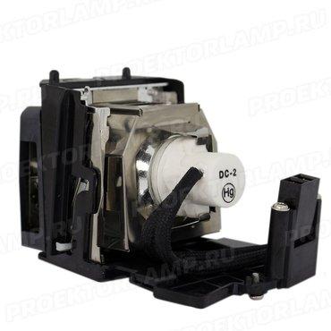 Лампа Sharp PG-F255W