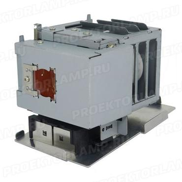 Лампа SHARP PG-LW2000