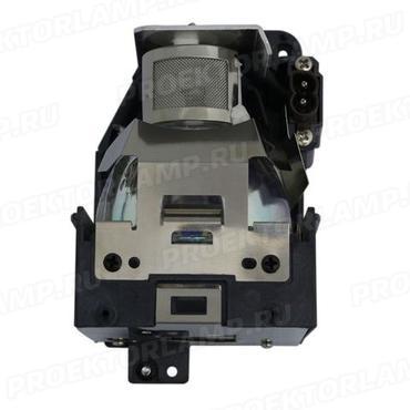 Лампа SHARP XG-MB65X