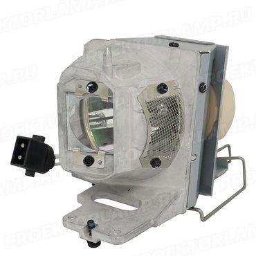 Лампа для проектора Optoma S343 - фото 1