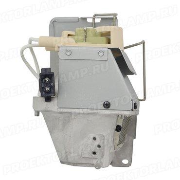 Лампа для проектора Optoma S343 - фото 2