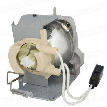 Лампа для проектора Optoma S343 - фото 3