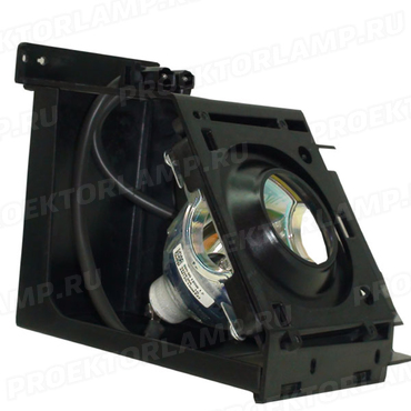 Лампа для проектора Samsung HLP5085WX/XAA - фото 1