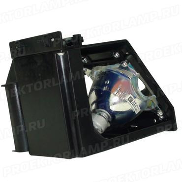 Лампа для проектора Samsung HLP5085WX/XAA - фото 2