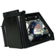 Лампа для проектора Samsung  HLP5685WX/XAA