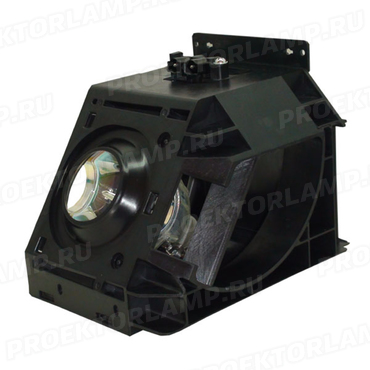 Лампа для проектора Samsung HLP5085WX/XAA - фото 3