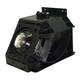 Лампа для проектора Samsung HLP5085WX/XAA