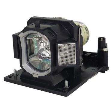 Лампа HITACHI CP-WX3030WN
