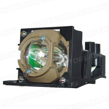 Лампа для проектора Acer EC.J0101.001 - фото 1