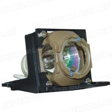 Лампа для проектора Acer EC.J0101.001 - фото 2