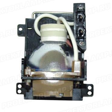 Лампа для проектора Acer EC.J0101.001 - фото 3