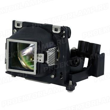 Лампа для проектора Acer PH110 - фото 1