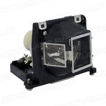 Лампа для проектора Acer PH110 - фото 2