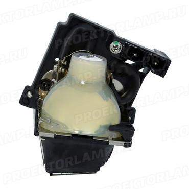 Лампа для проектора Acer PH110 - фото 3
