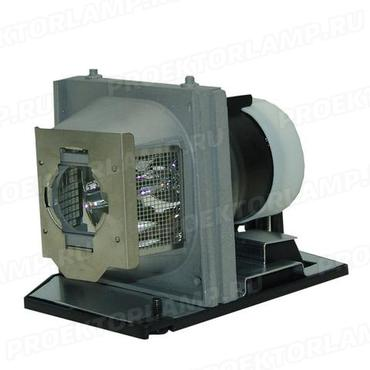 Лампа для проектора Acer PD527W - фото 1