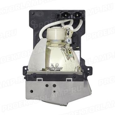 Лампа для проектора Acer EC.J2901.001 - фото 1