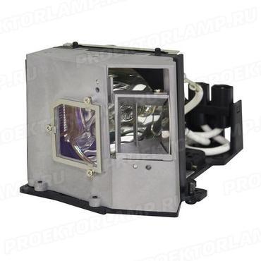 Лампа для проектора Acer EC.J2901.001 - фото 2